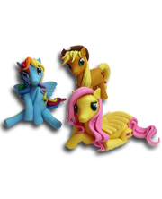 figurice-za-tortu - my-little-pony-velika